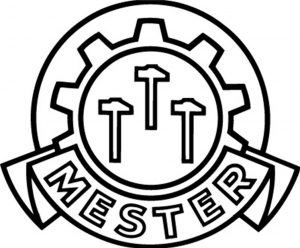 Mester_logo1